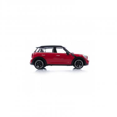 Автомобиль JP383 Mini Cooper Фото 3