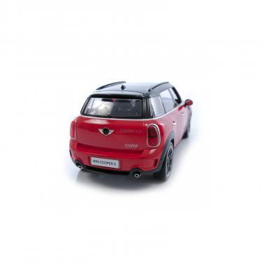 Автомобиль JP383 Mini Cooper Фото 6