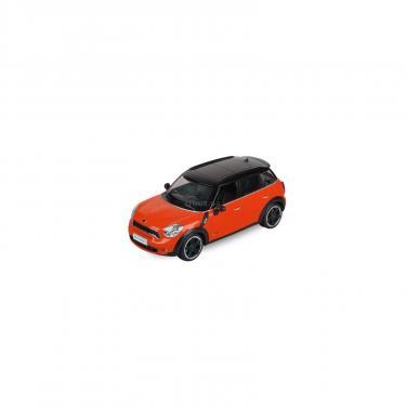 Автомобиль JP383 Mini Cooper Фото