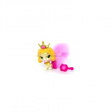Игровой набор Disney Palace Pets Пушистый хвост Солнышко Фото 1