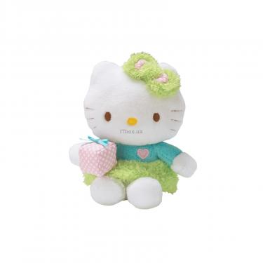 Мягкая игрушка Hello Kitty подарок Фото