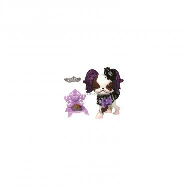 Кукла Pinkie Cooper Щенок Спринклс Фото 1