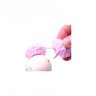 Кукла Pinkie Cooper Щенок Спринклс Фото 2
