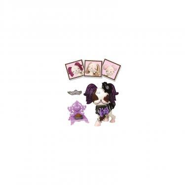 Кукла Pinkie Cooper Щенок Спринклс Фото 3