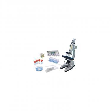 Микроскоп EDU-Toys MS601 Фото 1