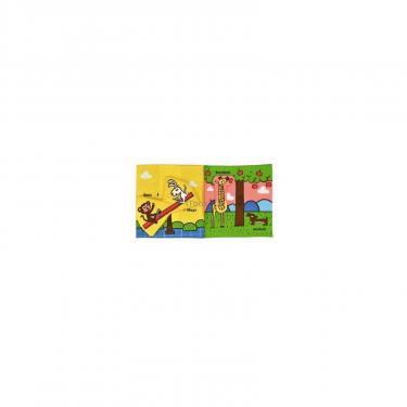 Развивающая игрушка K's Kids Противоположности Фото 1