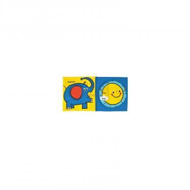 Развивающая игрушка K's Kids Противоположности Фото