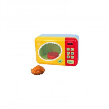 Игровой набор PlayGo Микроволновая печь Фото 1