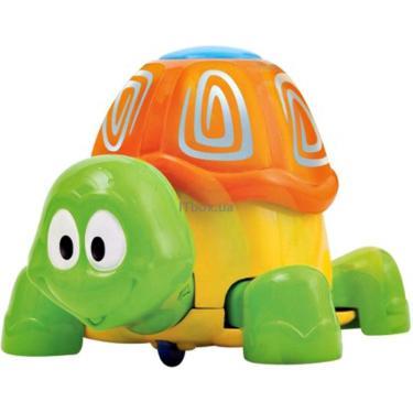 Развивающая игрушка PlayGo Черепаха Фото 2