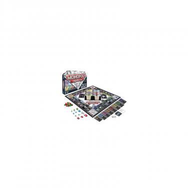 Настольная игра Hasbro Монополия Миллионер Фото 1