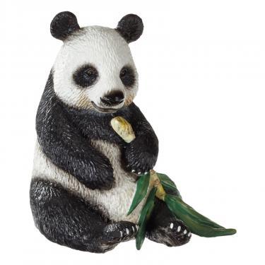 Фигурка Schleich Большая панда Фото