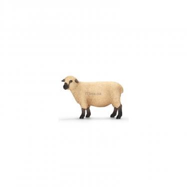 Фигурка Schleich Овца породы шропшир Фото