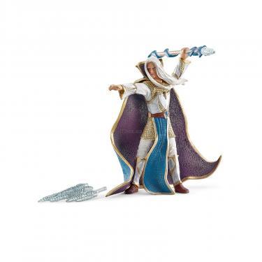 Фигурка Schleich Рыцарь Грифона-волшебник Фото 1