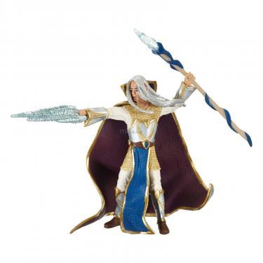 Фигурка Schleich Рыцарь Грифона-волшебник Фото