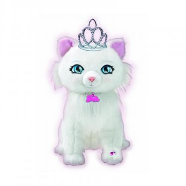 Интерактивная игрушка BARBIE Котёнок Фото 1