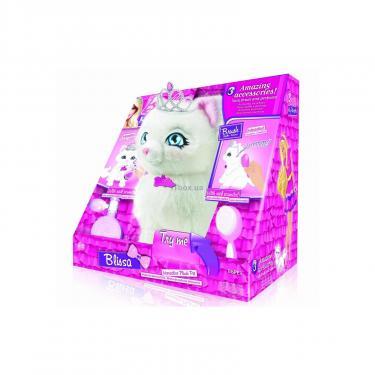 Интерактивная игрушка BARBIE Котёнок Фото