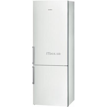 Холодильник BOSCH KGN49VW20 Фото 1