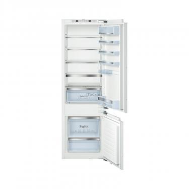 Холодильник BOSCH KIS 87 AF 30 Фото 1