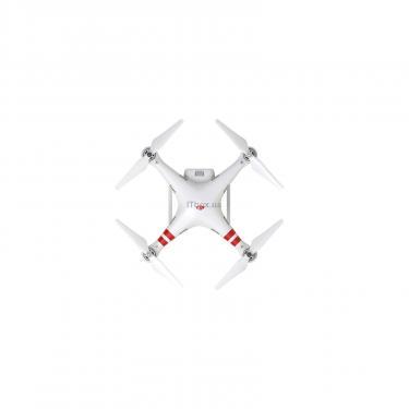 Квадрокоптер DJI Phantom 2 Vision + w/Battery Фото 3