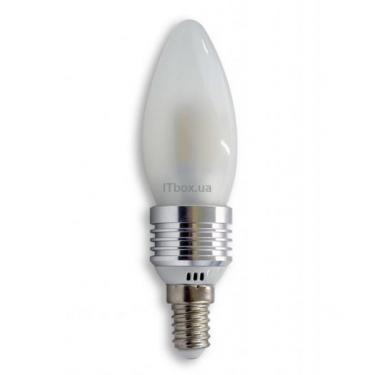 Лампочка XEnergy E14 Фото
