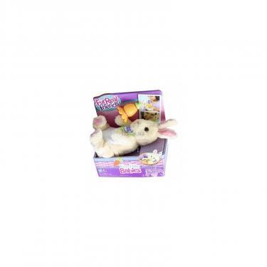Интерактивная игрушка Hasbro Новорожденные зверята, зайка Фото