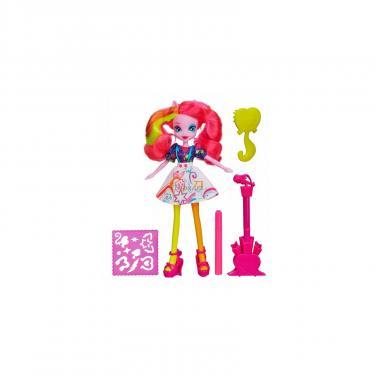 Кукла Hasbro Pinkie Pie Фото 2