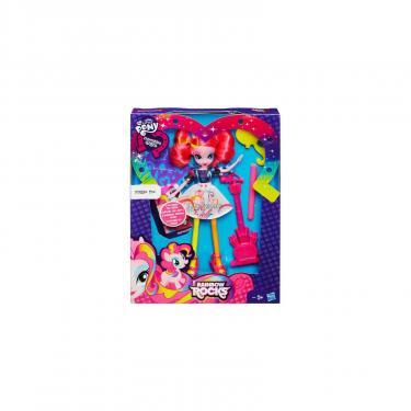 Кукла Hasbro Pinkie Pie Фото 1