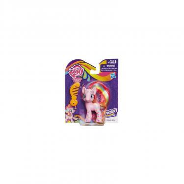 Фигурка Hasbro Пони с аксессуарами Pinkie Pie Фото