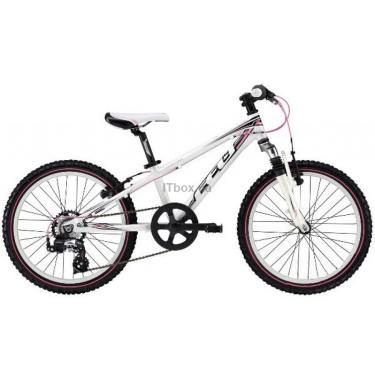 """Велосипед Felt MTB Q 20 S frost pink 20"""" Фото"""