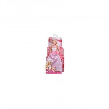 Кукла BARBIE Королевская невеста Фото