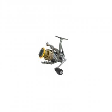 Катушка Fishing ROI Excellent-Z 2000 Фото