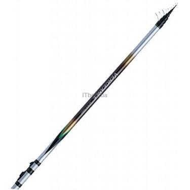 Удилище Shimano Vengeance AX 4м TEGT5-400 строй5  4-20гр Фото 1
