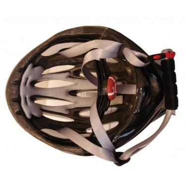 Шлем Limar 908 Titanium Size L Фото 4