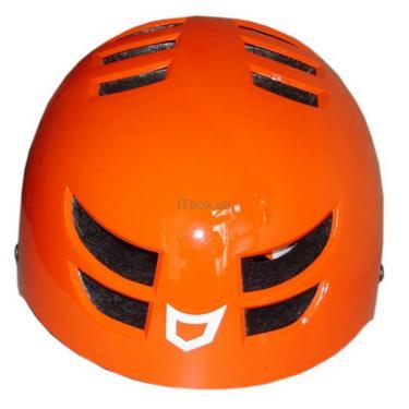 Шлем CatLike freeride 360 naranja brillo Фото 1