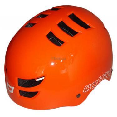 Шлем CatLike freeride 360 naranja brillo Фото