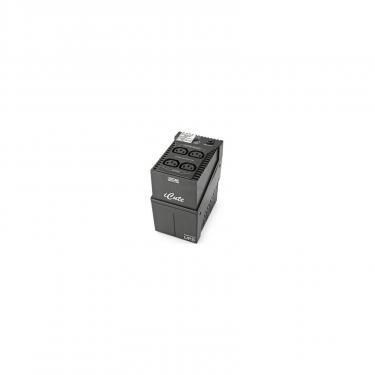 Источник бесперебойного питания Powercom ICT-530 Фото 1