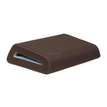 Подставка для ноутбука Belkin Laptop CushTop Фото 1