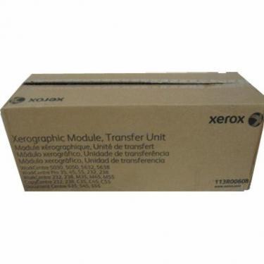 Драм картридж XEROX DC 535/545/555 WCP 35/45/55 Фото 1
