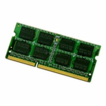 Модуль памяти для ноутбука Kingston SoDIMM DDR3 2GB 1066 MHz Фото