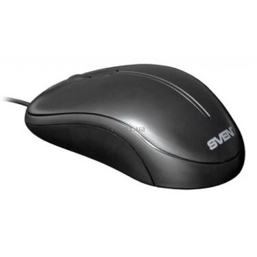 Мышка SVEN CS-301 Фото 1