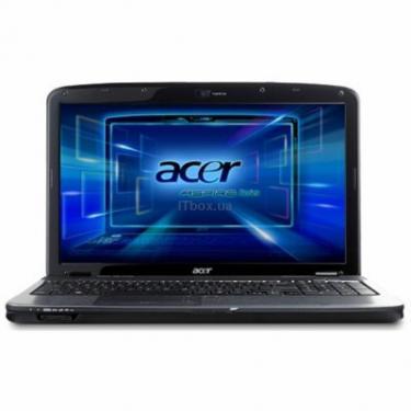 Ноутбук Acer Aspire 5740G-333G32Mn Фото 1