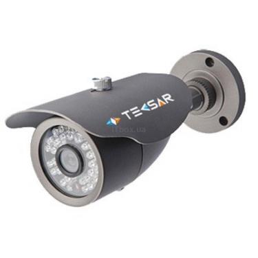 Камера видеонаблюдения Tecsar W-600SH-30F-3 Фото
