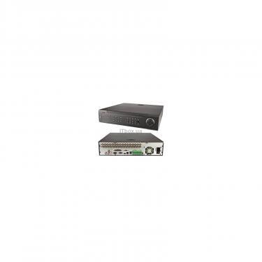 Регистратор для видеонаблюдения CnM Secure S1616-16D0C+-1 Фото