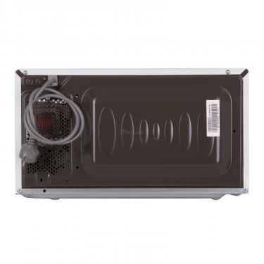 Микроволновая печь LG MS-2042DY Фото 4