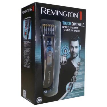 Триммер Remington MB4555 Фото 2