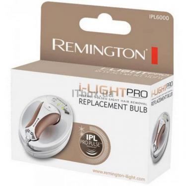 Эпилятор Remington SP-6000SB Фото 1