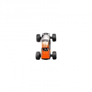 Автомобиль HPI HPI Savage XL 5.9 Nitro Gigante 104248 Orange Фото 1