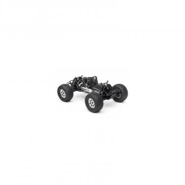 Автомобиль HPI HPI Savage XL 5.9 Nitro Gigante 104248 Orange Фото 2