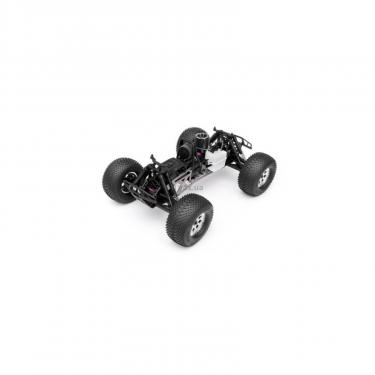 Автомобиль HPI HPI Savage XL 5.9 Nitro Gigante 104248 Orange Фото 3