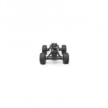 Автомобиль HPI HPI Savage XL 5.9 Nitro Gigante 104248 Orange Фото 4